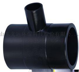 南阳大口径PE管件厂家/南阳630口径PE管件供应