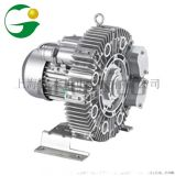 浙江格凌實業4RB310N-0AV75-7高壓風機
