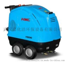 工业  500公斤  压水枪清洗机 移动式管道清洗设备