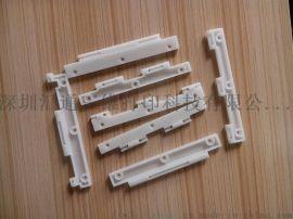 东莞抄数设计3d打印模型 塑胶五金 树脂手模