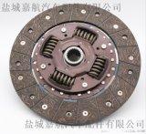 WLA3-16-460 离合器片