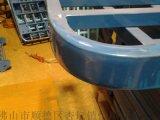 佛山地区五金加工弯管 折弯焊接钢管