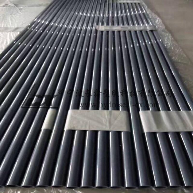 UPVC管材,PVC管,UPVC化工管