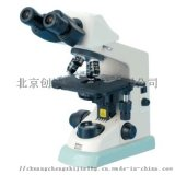 Eclipse E100正置显微镜