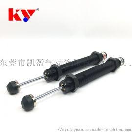 机械手上下用油压缓冲器(KC2050-2)
