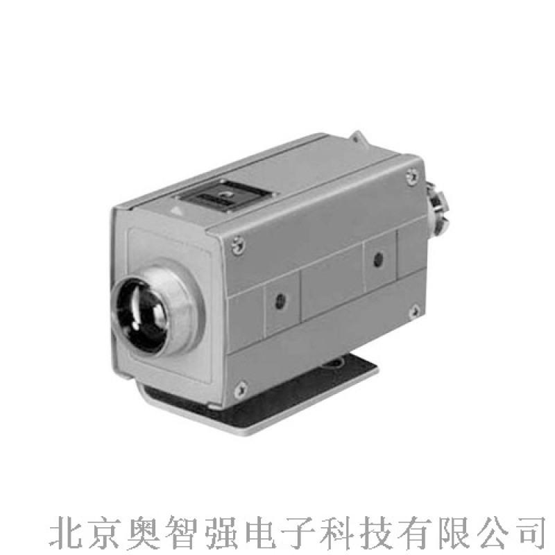 竹中水冷型热金属光电检测器KD50