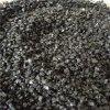 厂家供应 黑色石英砂 水处理滤料用石英砂 现货供应