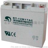 供应赛特蓄电池12V17AH规格型号