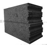牆板廠家地址-輕質牆板生產線-輕質隔牆板批發價格