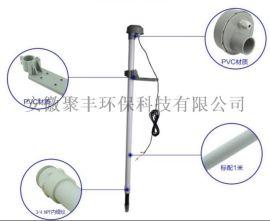 溶解氧测定仪活性污泥氧含量测定仪