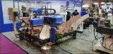 全自动立柱喷漆机厂家 数控木工喷漆机厂家