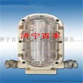 DGC18矿用隔爆支架灯DGC18矿用支架灯