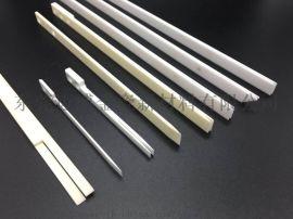 氧化锆结构陶瓷东莞生产厂家