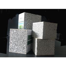 贵阳墙板设备-新型墙体材料-新型复合墙板设备