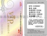 ID IC M1智能卡