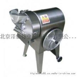 土豆切丝机 萝卜切丝机 切土豆丝机器 洋芋切丝机