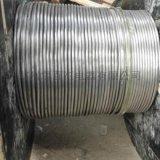 直径12mm铅包钢圆线 铅包钢接地线 铅包钢卷线