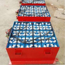厂家直销D330kt蓄电池 矿用防爆型蓄电池
