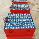 廠家直銷D330kt蓄電池 礦用防爆型蓄電池
