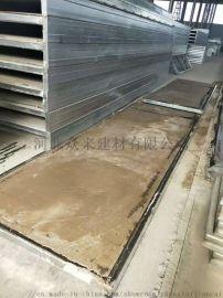 钢骨架轻型网架板自主生产   价格实在