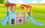 兒童滑滑梯玩具 滑滑梯滾塑模具 環保PE兒室內滑梯