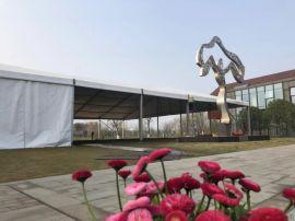 德國引進篷房技術,戶外活動婚禮篷房搭建租賃