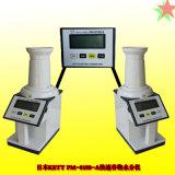 日本KETT PM-8188-A快速穀物水分儀