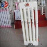 QFGZ50152立式圓管五柱散熱器安裝要求