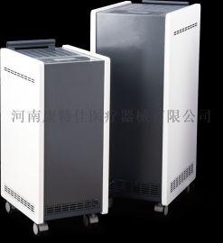 KXZ-Y-1000紫外线空气消毒器