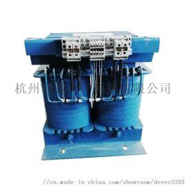 单相医用隔离变压器TRAK/8000va