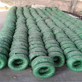 山东亿成厂家供应磷化钢丝 碳素磷化钢丝 土工格栅钢丝