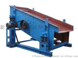 新乡乐恩机械-供应2YK2050型矿用圆振筛
