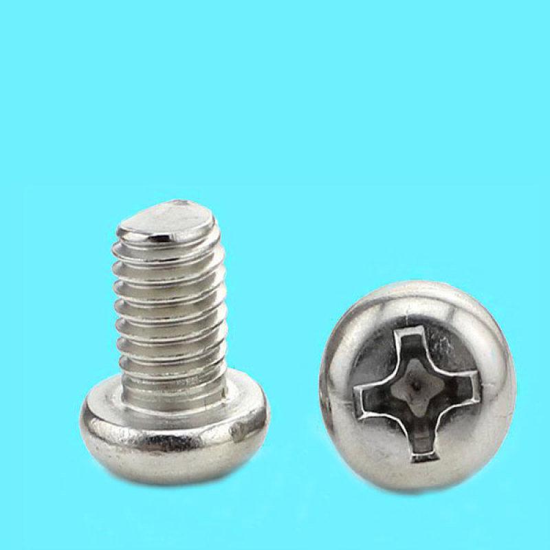 不锈钢除油清洗剂AJC6003