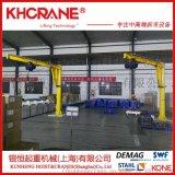 伺服電機 智慧提升機KH-300 電動葫蘆