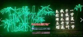 廠家直銷滴膠動物燈 立體龍造型燈