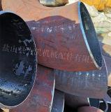 90度碳钢无缝弯头厂家