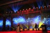 福州舞台追光灯租赁福州舞台追光灯租赁多少钱