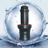 泵潜水轴流泵 轴流潜水泵 高效率轴流泵