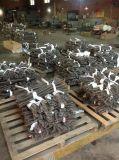 镍铬铝电热丝,螺旋电炉丝,加热丝