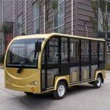 湖南景区观光电瓶车,校园摆渡车,游客观光接送