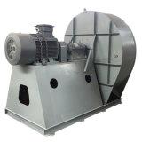 高壓離心通風機 10-18 NO14D離心通風機