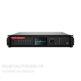 攀枝花LED视频处理器V800 LED显示屏控制软件专业厂家