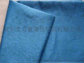 色织防火布,提花火车座套布,汽车座椅面料