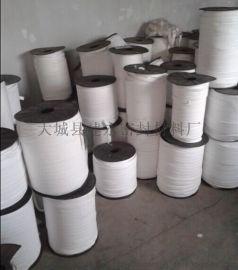 商丘膨胀四氟带哪里有卖信阳聚四氟乙烯密封带出厂价格