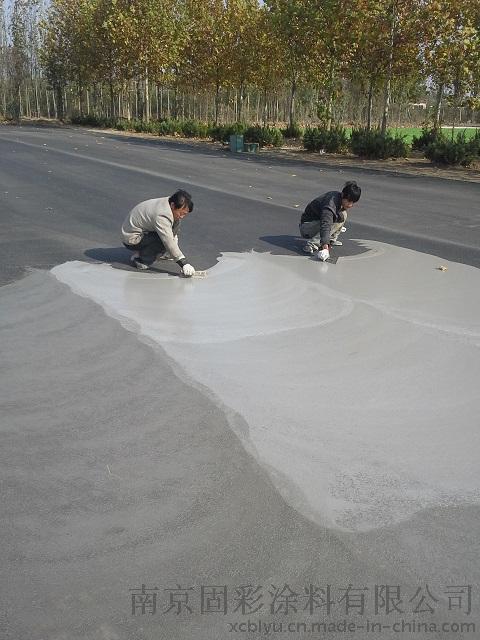 南京环氧地坪漆旧厂房1公斤能做几平米?