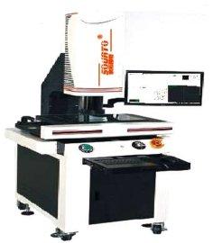 STP系列:高精度全自动影像测量仪