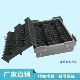 厂家供应惠州防静电包装材料,塑料中空板