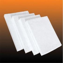 河北生产**硅酸铝板