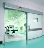 平開手動門 自動醫用門 嵌入式自動門 手術室自動門 質量上乘