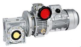MB07无级变速机 可手调变速机 UDL系列无级变速机